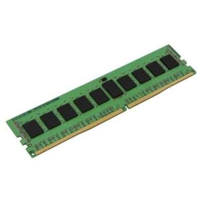 Adata Premier 4GB DDR4 2133MHz (PC4-17000)