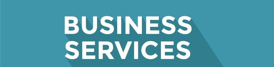 Business to Business Specialist Services