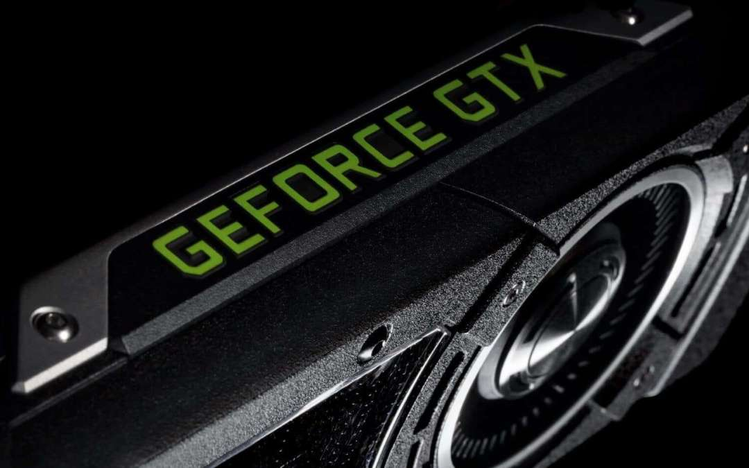 Rumour: GTX 1650 to Release March