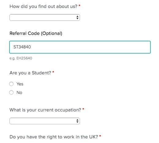 referral-code-deliveroo-apply-job-online