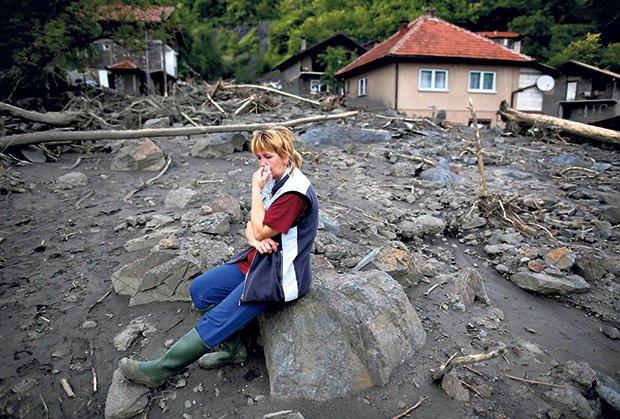 bosna- poplave
