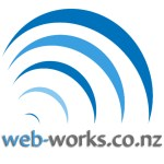 About,web-works,seo