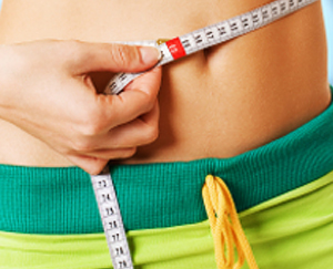 A Bean Extract that May Support Weight Loss : Main Image