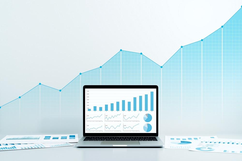 WordPressのおすすめアクセス解析「WP Statistics」の設定方法・使い方についてのサムネイル