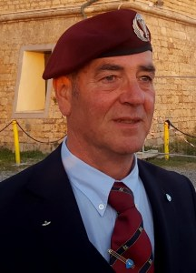 Gianfranco BALLARIO