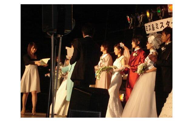 komabasai2005.JPG
