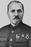 Елисеев, Алексей Борисович — Википедия