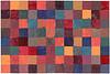 Fall, Seasons series - Design 1