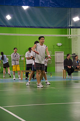 badminton_y-vs-g_2007  1392
