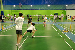 badminton_y-vs-g_2007  1065