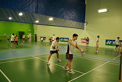 badminton_y-vs-g_2007  1373
