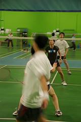 badminton_y-vs-g_2007  1067