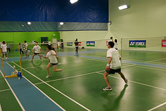 badminton_y-vs-g_2007  1057