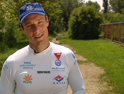 Kolonics György