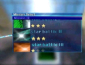 The fake Star Battles picture.