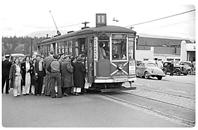 historic_streetcar