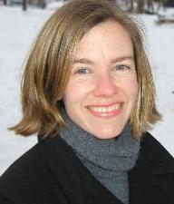 Sarah E. Igo JPG