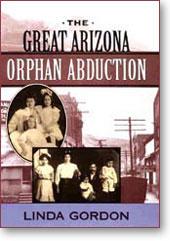 The Great Arizona Orphan Abduction JPG