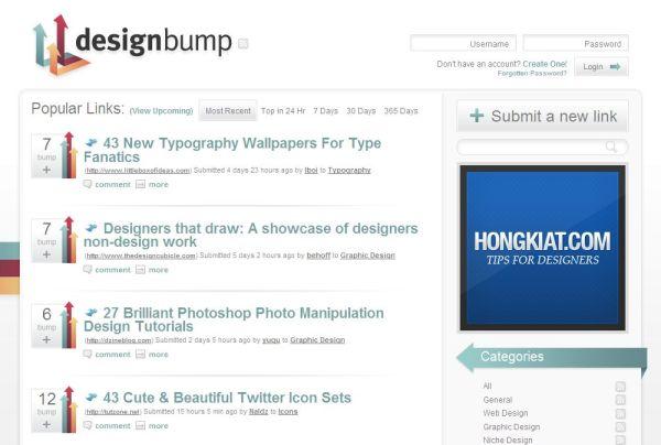 designbump_com