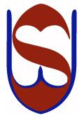 UnitedStage.com Logo