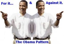 Obama public option is bad and good