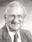 Gerhard Buchwald