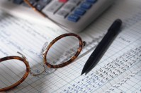 quickbooks bookkeeping accounting