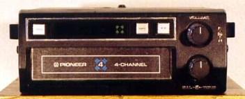 Pioneer4.jpg (16283 bytes)