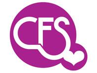 CFS Loves