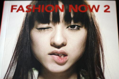 Fashion Now 2
