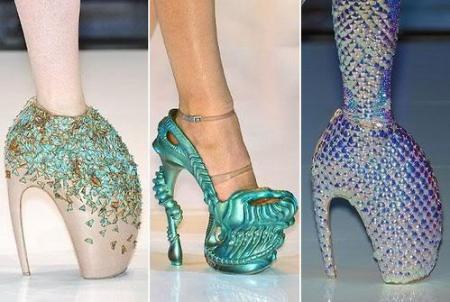 shoes-alexander-mcqueen--large-msg-.jpg image by mahryskablog