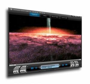 Kantaris Media Player freeware