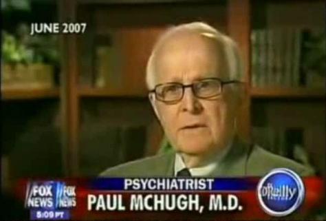 paul-mchugh-fox