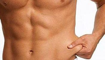 How to Lose Belly Fat Fast  2 Alternative Approaches