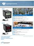 B856-B806 Sales Sheet