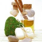 Como eliminar manchas en la piel