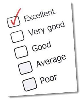 polls for wordpress blog
