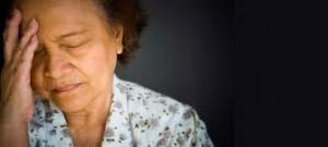 Cara Mengatasi Alzheimer Atau Kepikunan