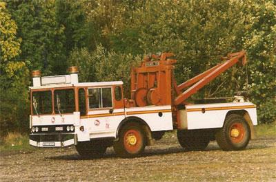 Description: Description: http://www.recoveryvehicles.com/images/history/0510i.jpg