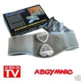 Ab Gymnic Belt