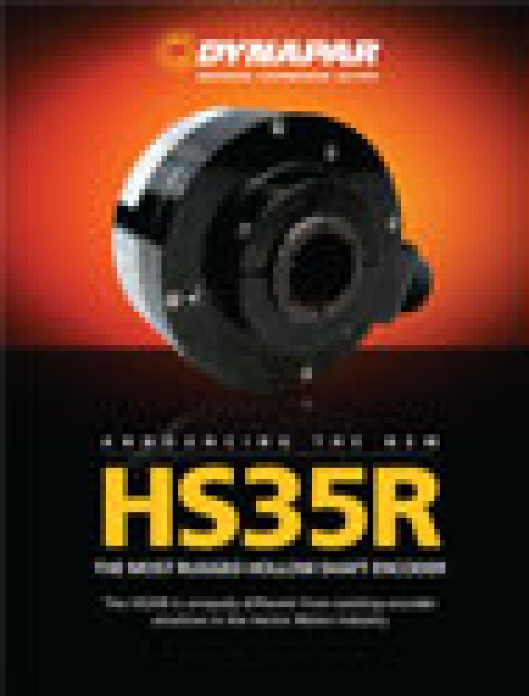 hs35r-bro-thumb