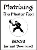 Matrixing Master Text