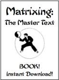 Matrixing Master Text