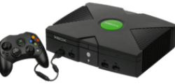 Xbox-Console-Set.png