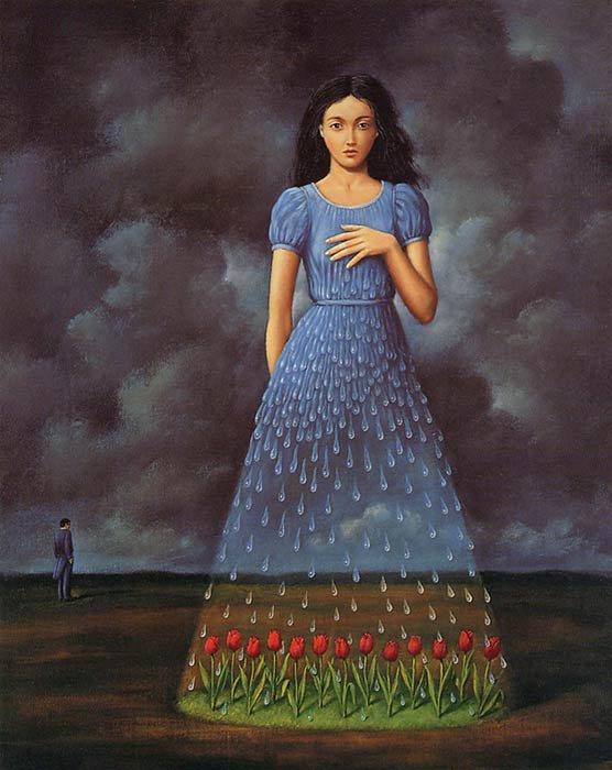 Rest in Peace Rest in Peace, Maqbool Fida Hussein, Artist