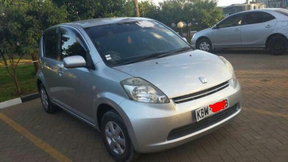 IMG 20131016 WA0003 Bella, my First Car