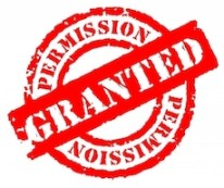 permission-granted-logo1