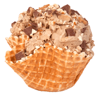 ice cream franchise opportunities