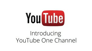 youtube one