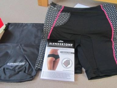 slendertone-bottom